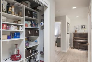 "Photo 24: 15B 1500 ALBERNI Street in Vancouver: West End VW Condo for sale in ""1500 ALBERNI"" (Vancouver West)  : MLS®# R2468252"