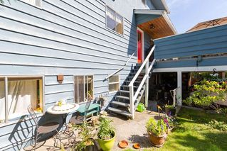 Photo 17: 4441 MAPLE Street in Vancouver: Quilchena House for sale (Vancouver West)  : MLS®# R2468938