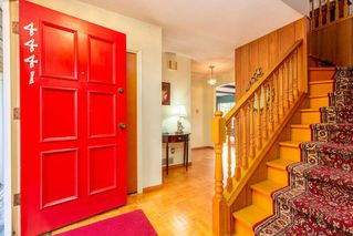 Photo 13: 4441 MAPLE Street in Vancouver: Quilchena House for sale (Vancouver West)  : MLS®# R2468938