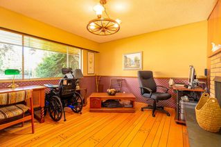 Photo 11: 4441 MAPLE Street in Vancouver: Quilchena House for sale (Vancouver West)  : MLS®# R2468938