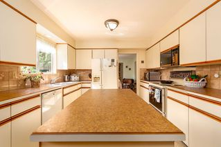 Photo 7: 4441 MAPLE Street in Vancouver: Quilchena House for sale (Vancouver West)  : MLS®# R2468938