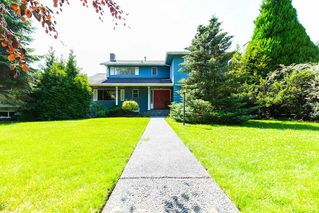 Photo 18: 4441 MAPLE Street in Vancouver: Quilchena House for sale (Vancouver West)  : MLS®# R2468938