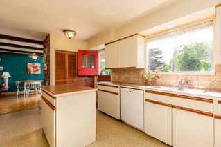 Photo 8: 4441 MAPLE Street in Vancouver: Quilchena House for sale (Vancouver West)  : MLS®# R2468938