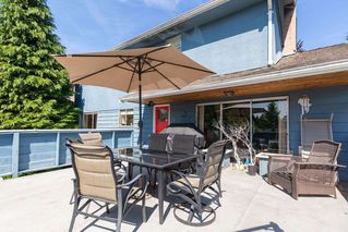 Photo 14: 4441 MAPLE Street in Vancouver: Quilchena House for sale (Vancouver West)  : MLS®# R2468938