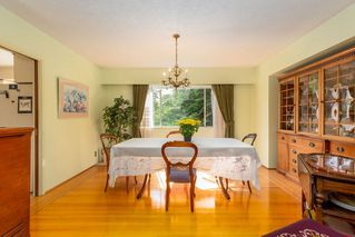 Photo 5: 4441 MAPLE Street in Vancouver: Quilchena House for sale (Vancouver West)  : MLS®# R2468938