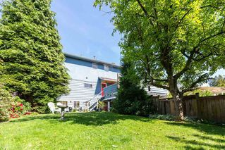 Photo 15: 4441 MAPLE Street in Vancouver: Quilchena House for sale (Vancouver West)  : MLS®# R2468938