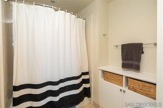 Photo 21: DOWNTOWN Condo for sale : 1 bedrooms : 321 10Th Avenue #2303 in San Diego