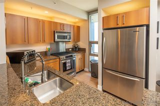 Photo 14: DOWNTOWN Condo for sale : 1 bedrooms : 321 10Th Avenue #2303 in San Diego