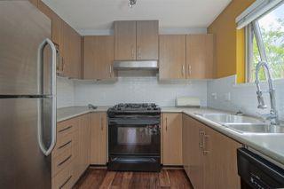 "Photo 7: 207 400 KLAHANIE Drive in Port Moody: Port Moody Centre Condo for sale in ""KLAHANIE"" : MLS®# R2469590"