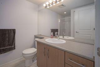 "Photo 17: 207 400 KLAHANIE Drive in Port Moody: Port Moody Centre Condo for sale in ""KLAHANIE"" : MLS®# R2469590"