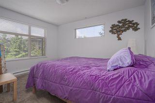 "Photo 15: 207 400 KLAHANIE Drive in Port Moody: Port Moody Centre Condo for sale in ""KLAHANIE"" : MLS®# R2469590"