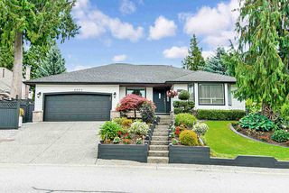 """Main Photo: 6056 BOUNDARY Drive in Surrey: Panorama Ridge House for sale in """"Boundary Park"""" : MLS®# R2469403"""
