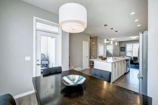Photo 16: 262 NEW BRIGHTON Walk SE in Calgary: New Brighton Row/Townhouse for sale : MLS®# C4306166
