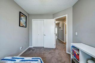 Photo 36: 262 NEW BRIGHTON Walk SE in Calgary: New Brighton Row/Townhouse for sale : MLS®# C4306166