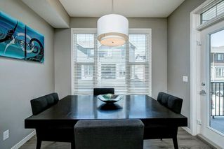 Photo 19: 262 NEW BRIGHTON Walk SE in Calgary: New Brighton Row/Townhouse for sale : MLS®# C4306166