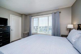 Photo 29: 262 NEW BRIGHTON Walk SE in Calgary: New Brighton Row/Townhouse for sale : MLS®# C4306166