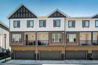 Photo 42: 262 NEW BRIGHTON Walk SE in Calgary: New Brighton Row/Townhouse for sale : MLS®# C4306166