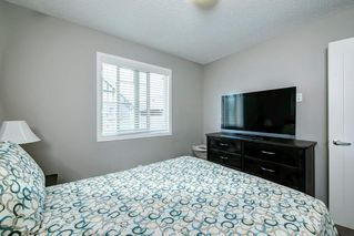 Photo 38: 262 NEW BRIGHTON Walk SE in Calgary: New Brighton Row/Townhouse for sale : MLS®# C4306166