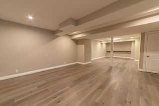 Photo 24: 148 RADCLIFFE Place SE in Calgary: Albert Park/Radisson Heights Detached for sale : MLS®# C4306448