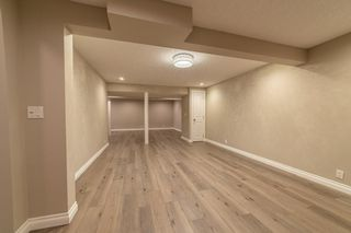 Photo 21: 148 RADCLIFFE Place SE in Calgary: Albert Park/Radisson Heights Detached for sale : MLS®# C4306448