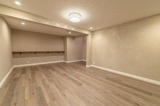Photo 22: 148 RADCLIFFE Place SE in Calgary: Albert Park/Radisson Heights Detached for sale : MLS®# C4306448