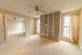 Photo 12: 148 RADCLIFFE Place SE in Calgary: Albert Park/Radisson Heights Detached for sale : MLS®# C4306448