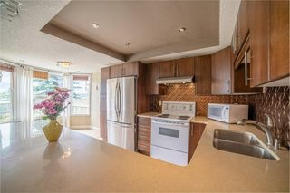 Photo 9: 148 RADCLIFFE Place SE in Calgary: Albert Park/Radisson Heights Detached for sale : MLS®# C4306448
