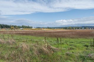 Main Photo: 7939 Central Saanich Rd in Central Saanich: CS Saanichton Land for sale : MLS®# 843564
