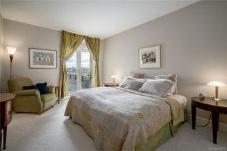 Photo 21: 324 21 Dallas Rd in Victoria: Vi James Bay Condo Apartment for sale : MLS®# 843211