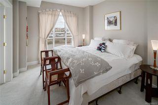 Photo 15: 324 21 Dallas Rd in Victoria: Vi James Bay Condo Apartment for sale : MLS®# 843211