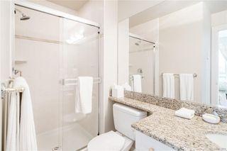 Photo 18: 324 21 Dallas Rd in Victoria: Vi James Bay Condo Apartment for sale : MLS®# 843211