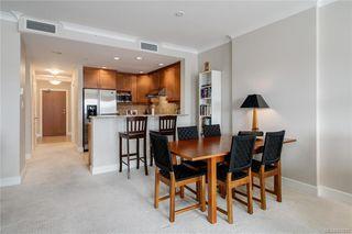 Photo 6: 324 21 Dallas Rd in Victoria: Vi James Bay Condo Apartment for sale : MLS®# 843211