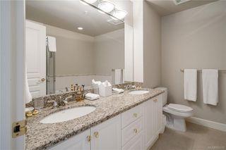 Photo 23: 324 21 Dallas Rd in Victoria: Vi James Bay Condo Apartment for sale : MLS®# 843211