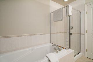 Photo 24: 324 21 Dallas Rd in Victoria: Vi James Bay Condo Apartment for sale : MLS®# 843211