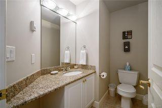 Photo 26: 324 21 Dallas Rd in Victoria: Vi James Bay Condo Apartment for sale : MLS®# 843211
