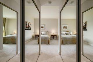 Photo 20: 324 21 Dallas Rd in Victoria: Vi James Bay Condo Apartment for sale : MLS®# 843211