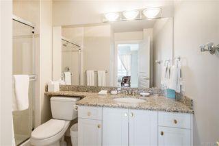 Photo 17: 324 21 Dallas Rd in Victoria: Vi James Bay Condo Apartment for sale : MLS®# 843211