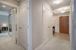 Photo 19: 324 21 Dallas Rd in Victoria: Vi James Bay Condo Apartment for sale : MLS®# 843211