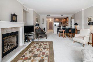 Photo 11: 324 21 Dallas Rd in Victoria: Vi James Bay Condo Apartment for sale : MLS®# 843211