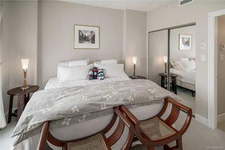 Photo 16: 324 21 Dallas Rd in Victoria: Vi James Bay Condo Apartment for sale : MLS®# 843211