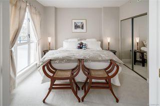 Photo 14: 324 21 Dallas Rd in Victoria: Vi James Bay Condo Apartment for sale : MLS®# 843211