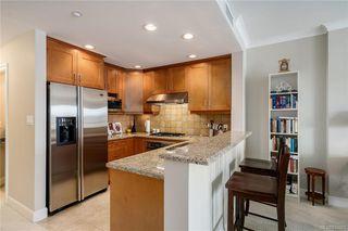 Photo 5: 324 21 Dallas Rd in Victoria: Vi James Bay Condo Apartment for sale : MLS®# 843211
