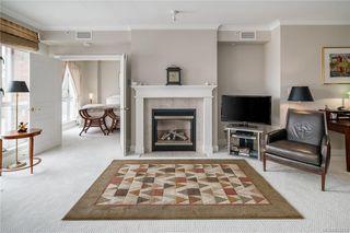 Photo 13: 324 21 Dallas Rd in Victoria: Vi James Bay Condo Apartment for sale : MLS®# 843211
