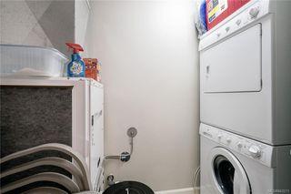 Photo 25: 324 21 Dallas Rd in Victoria: Vi James Bay Condo Apartment for sale : MLS®# 843211