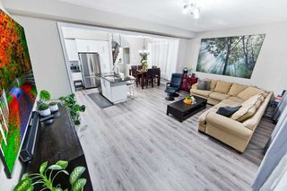 Photo 6: 21 Heaven Crescent in Milton: Ford House (2-Storey) for sale : MLS®# W4854930