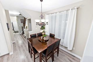 Photo 3: 21 Heaven Crescent in Milton: Ford House (2-Storey) for sale : MLS®# W4854930