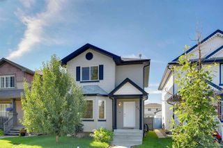 Photo 2: 2313 29A Avenue in Edmonton: Zone 30 House for sale : MLS®# E4211393