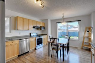 Photo 7: 2313 29A Avenue in Edmonton: Zone 30 House for sale : MLS®# E4211393