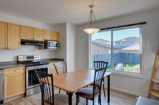 Photo 8: 2313 29A Avenue in Edmonton: Zone 30 House for sale : MLS®# E4211393