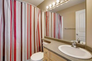 Photo 21: 2313 29A Avenue in Edmonton: Zone 30 House for sale : MLS®# E4211393